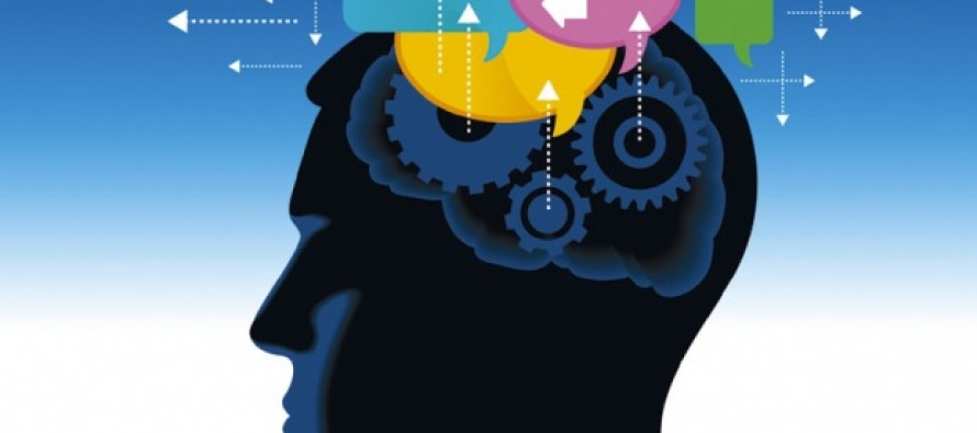 Mitovi i činjenice o mozgu: U šta verujemo, a šta je istina?