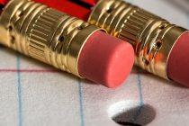 Provera i žalbe na listu želja