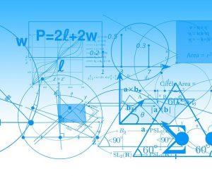 Kup Matematičke gimnazije