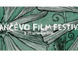 Prijava za Mladi žiri Pančevo film festivala