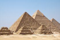 Predstavljen papirus star 4.500 godina