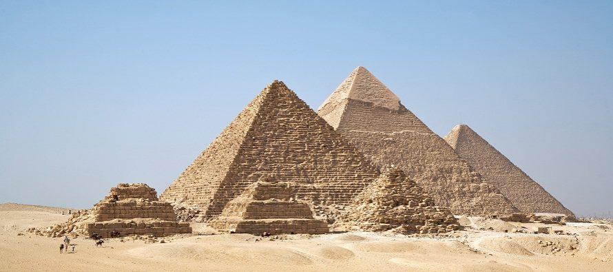 Koja su to drevna čuda i zašto su dobila taj epitet?