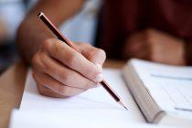 Smanjen broj slobodnih mesta za upis u srednje škole