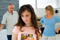 8 pravila za kontrolu besa kod dece
