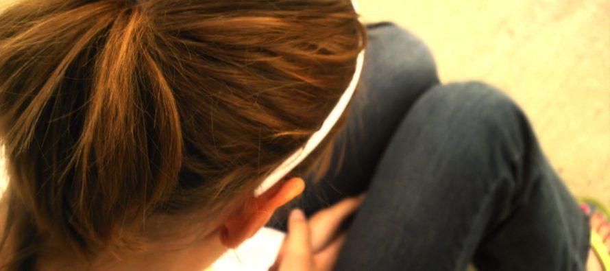 Sprečite depresiju kod vašeg deteta