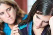 5 saveta za bolje razumevanje tinejdžera