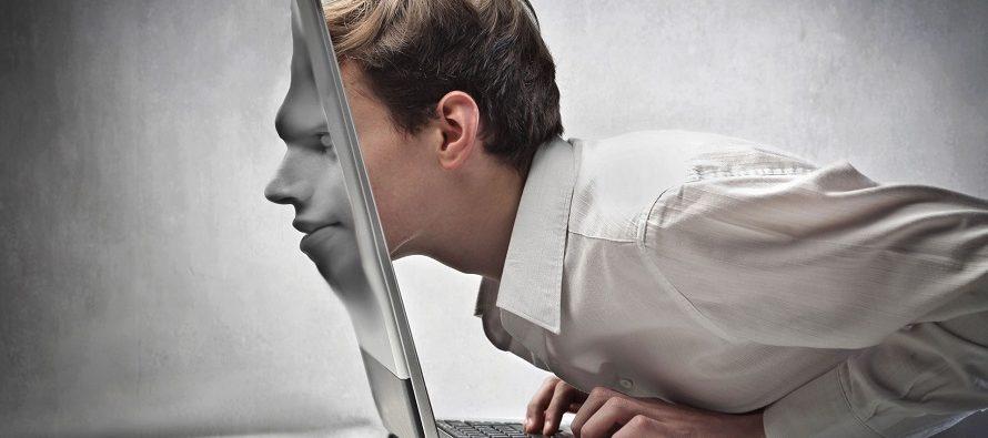 Da li je vaše dete zavisnik od interneta?