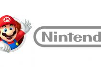 Da li je ovo najbolja Nintendo konzola do sada?