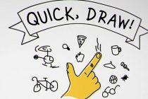 Google igrica koja je oduševila mnoge!