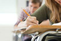 Srednje obrazovanje kao obavezno do 2030. godine?