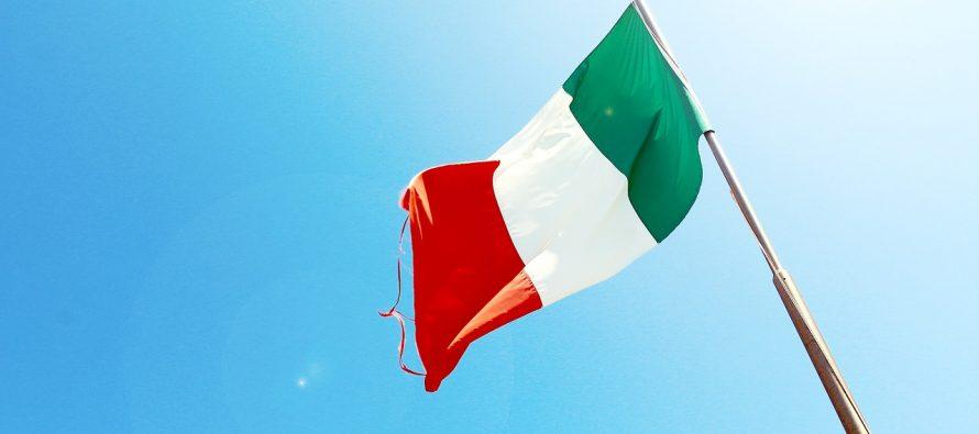 Zanimljiva geografija: Sve što niste znali o Italiji!