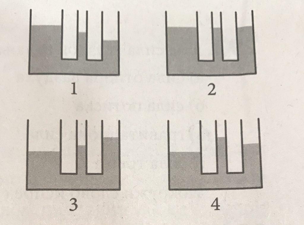 Kombinovani test