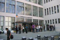 Gimnazija Maribor: Stipendije za srednjoškolce