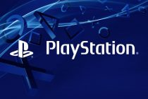 Playstation: Posle 11 godina prestaje proizvodnja čuvene konzole