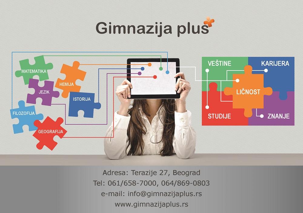 Gimnazija plus v01