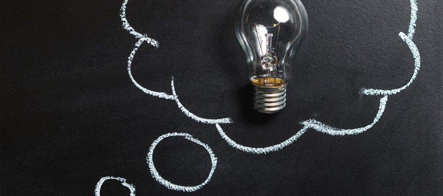 Inovacije koje su promenile svet