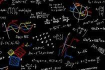 Počeo Kup Matematičke gimnazije