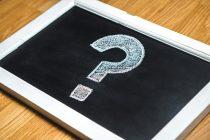 Šta je i ko je genije?