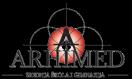 arhimed logo
