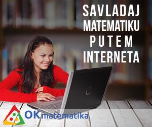 _Edukacija_300x250px