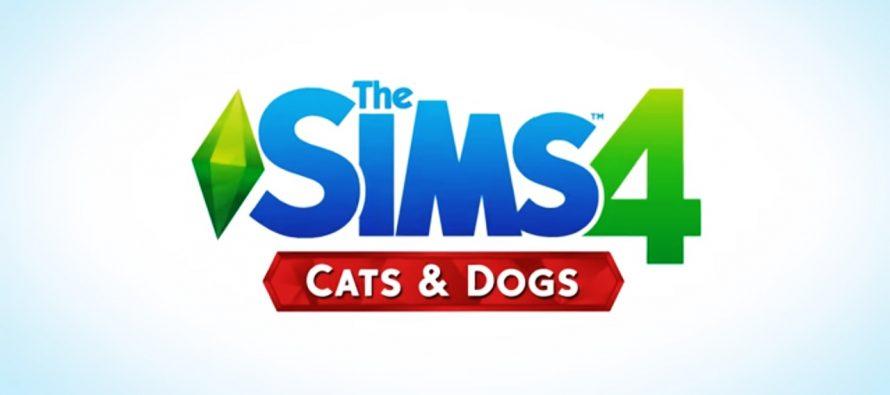 Stižu novosti iz igrice The Sims 4!
