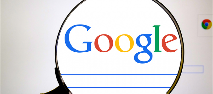 Na današnji dan nastao je Gugl
