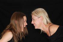 5 grešaka koje roditelji tinejdžera prave!