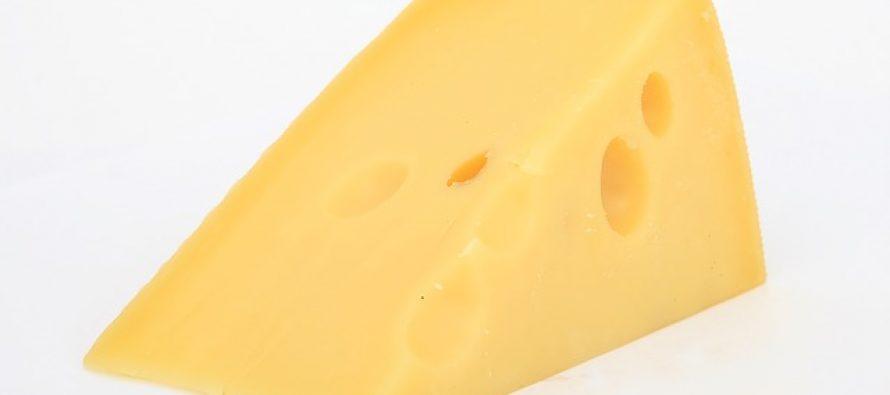 Strah od sira ili rupa: Ovo su neke od najbizarnijih fobija!