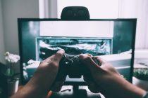 10 najpopularnijih video-igara svih vremena