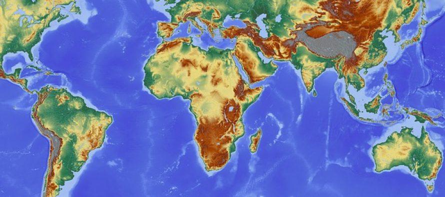 U Africi su gajene životinje zbog mleka još od prvog milenijuma n.e.