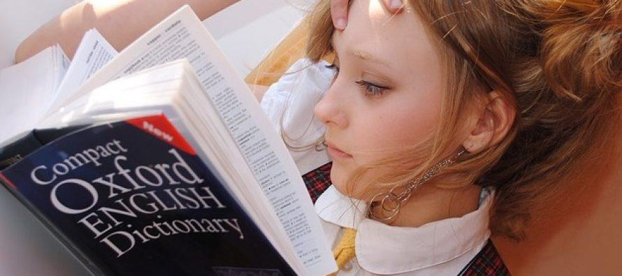 Trikovi za brže učenje stranog jezika