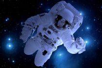 "Ovako je izgledala prva NASA ""svemirska šetnja"""