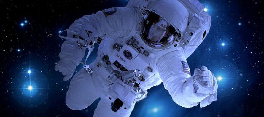 Šta se dešava ljudskom telu u svemiru?