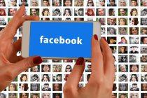Izaberite koje notifikacije želite da vam stižu na Fejsbuk