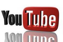 Kako postaviti video na Jutjub