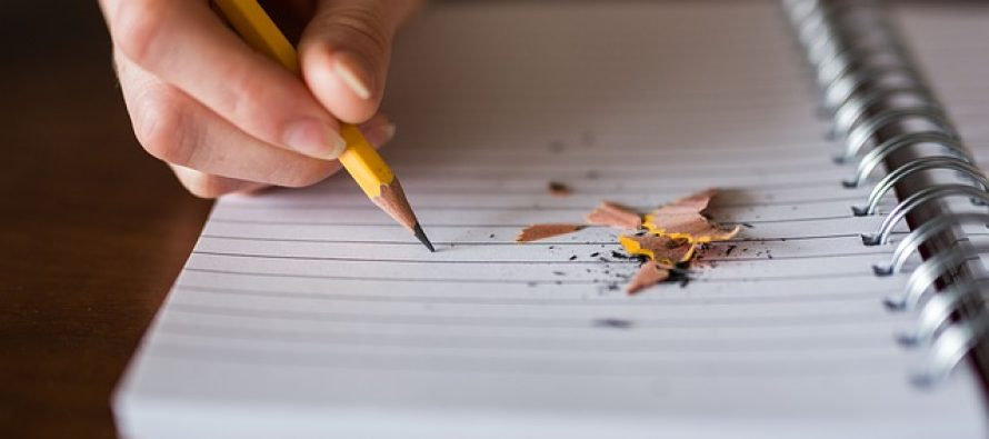 Da li se skraćenice pišu sa ili bez tačke?