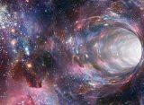 Nova teorija fizičara odbacuje pitanje tamne materije