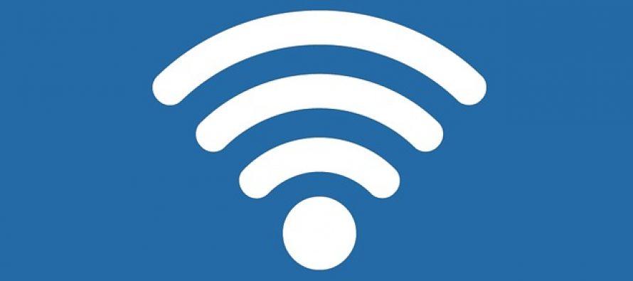 Kako pojačati WiFi signal?