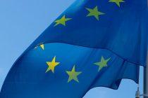 Evropski dnevnik – konkurs za srednjoškolske radove