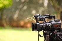 Dodela stipendija za profesionalni kurs iz oblasti kamere