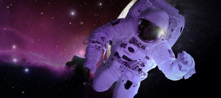 Da li bi duža svemirska putovanja mogla da ubiju astronaute?