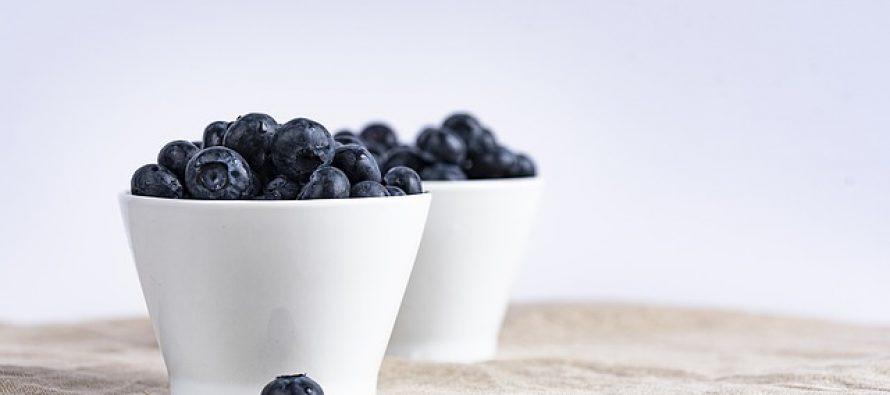 Imate problem sa koncentracijom? Verovatno ne jedete dovoljno ovih 9 namirnica!