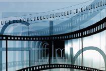 Ovo je najstariji film na svetu