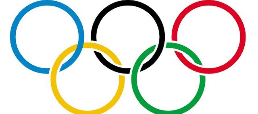 Stvari koje niste znali o Zimskim olimpijskim igrama