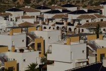 """Zanimljiva istorija jezika: Kako je nastao izraz """"španska sela""""?"""