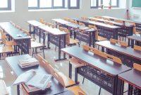Srednja škola će biti obavezna?