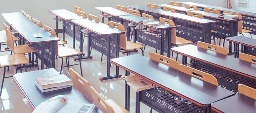 Dva časa nedeljno više za učenike prvog razreda gimnazije