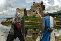 Ovo je bilo nezakonito u srednjovekovnoj Evropi!