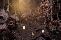 Naučni saveti u slučaju zombi apokalipse