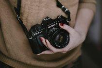Otvorena izložba najboljih fotografskih radova učenika srednjih škola
